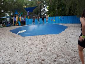 water slides 3