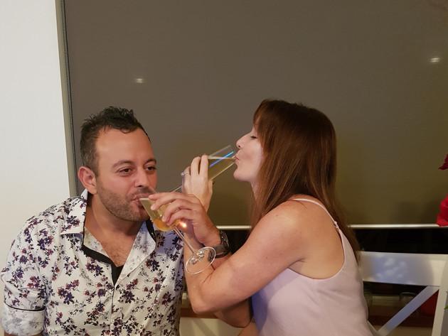 Wedding Engagement 4