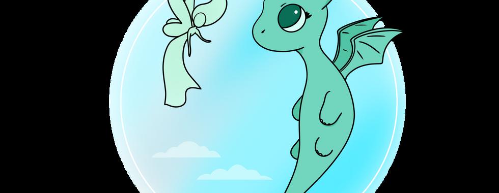 Dragon's Fairy Friend.png