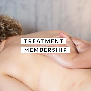 discounted massage, discounted treatments, discounted facial, spa deal, beauty deal, massage deal, Special offer spa day