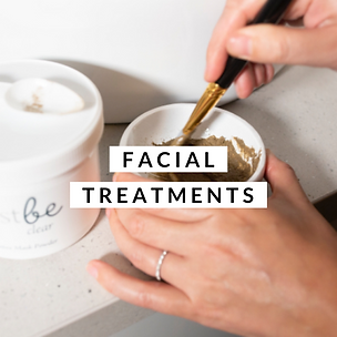 Facial, Facial treatment, Anti ageing facial, Face lift, Problem skin, teenager facial, hydrating facial, purfifying facial