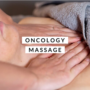 oncology massage. massage with Cancer, Cancer treatment, relaxing during treatment for cancer, massage when in remission, Cance massage, trained oncology massage, Insured oncology massage. massage cancer.
