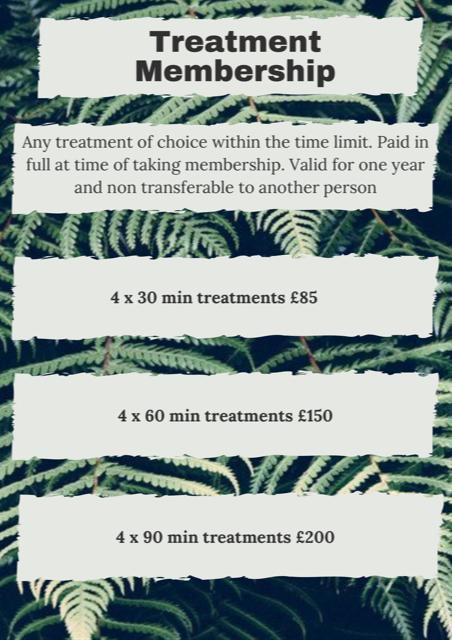 massage offers. massage deals. massage specials. spa day. massage. massage package. deep massage. sports massage