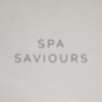 Beauty Tratments. Mobile Theapst. Events Therapist. Hen Party Beauty Tratments.
