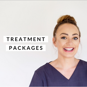 treatment packages, treatment deals, spa package, cheap spa deal, massage package, facial deal, cheap treatment, special offer massage, special offer facial