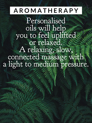 aromatherapy, aroma massage, massage therapist, essential oil, oil massage