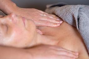 massage. sports massage. lymphatic massage. sweish massage. aromatherapy massage