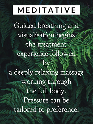 meditation in fife, meditiation groups, meditation, guided meditation, meditative massage