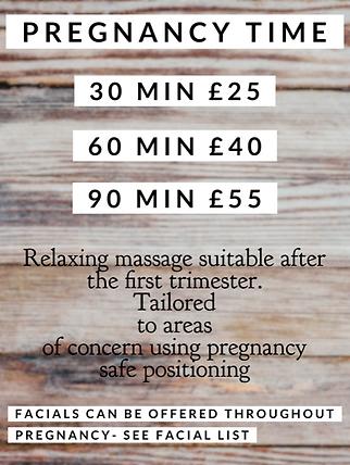 prenancy massage, massage during pregnacy, prenatal massage, massage when breastfeeding, massage after childbirth, mum massage, pregancy