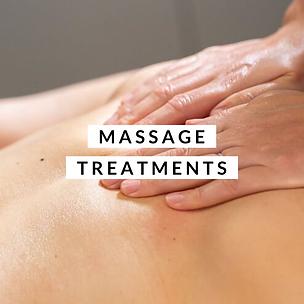 massage. Massage Fife. Massage Dunfermline. Massage Kirkcaldy. Massage Glenrothes. Massage Cupar. Massage Edinburgh