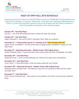 NADY at Okp Fall 2019 schedule.jpg