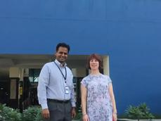 Is Aravind Eyecare the world's finest organisation?