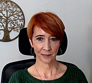 Valérie Ducourneau Centre MONTAO