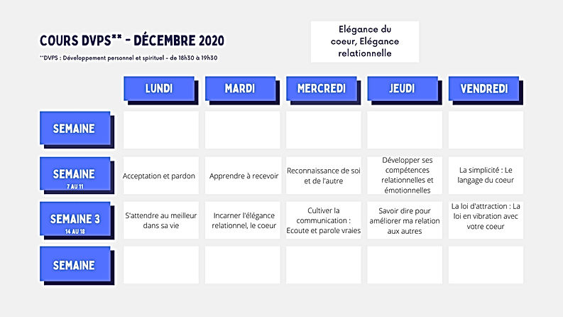 Cours quotidien décembre 2020.jpg