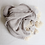 Thumbnail: Organic Cotton Muslin Blanket