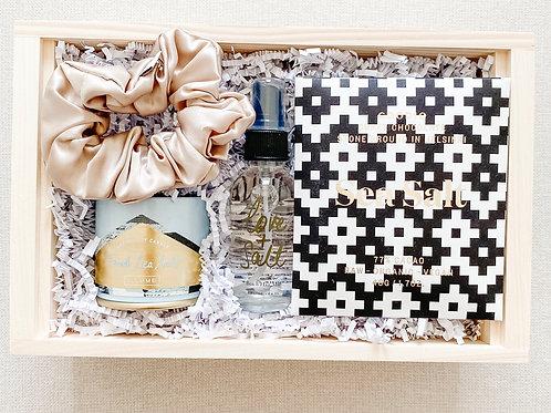 Love + Salt Gift Box