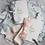 Thumbnail: His & Her Vows Cards ft. Satin Chiffon Ribbon