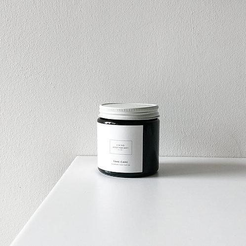 Living Apothecary - Take Care Tea Blend