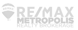 Remax Metropolis Realty Brokerage