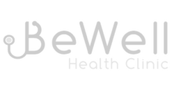 BeWell Health Clinic