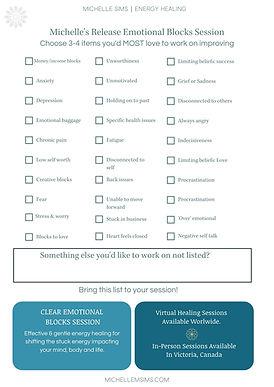 Shift Your Energy Blocks Session Prep List.jpg