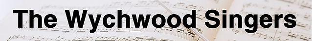 Wychwood singers home_edited.jpg