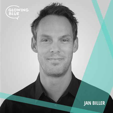 Best Practices im Community B2B Influencer Marketing