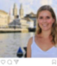 Insta-Pics_new1412.jpg