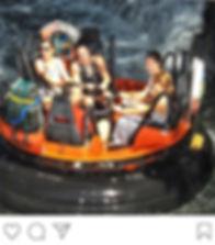 Insta-Pics_new10.jpg