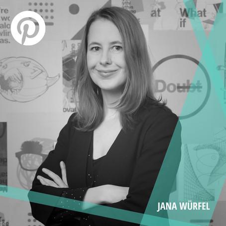Get inspired - wie Unternehmen Pinterest richtig nutzen