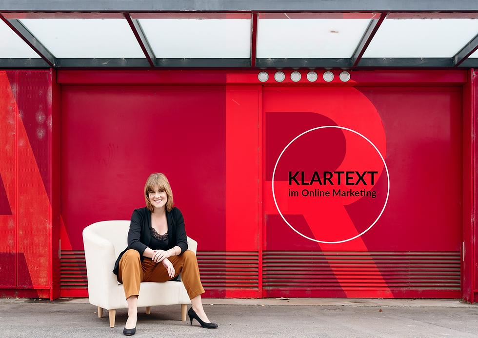 Tanja Herrmann Speaker Influencer Marketing