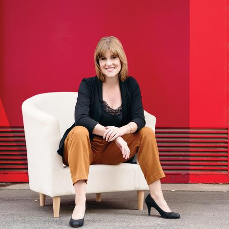 Tanja Herrmann