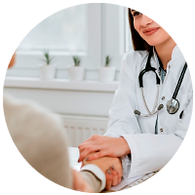 Psiquiatria-Clinica.png