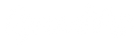 groume-logo.png