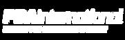 Logo---PDA.png