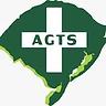 AGTS Saúde RS