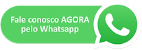 CTA-whatsapp-bt-500x.png