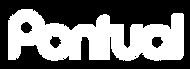 Logo-pontual-branco-web.png