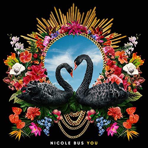 Nicole Bus - You