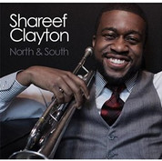 Shareef Clayton - North & South