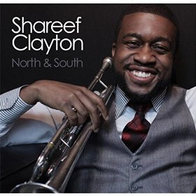 Shareef Clayton - North & South