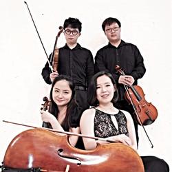 Meison Quartet