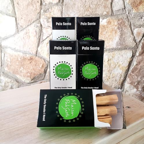 Maison Palo Santo - Novelty Packs