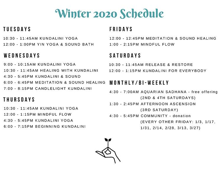 Winter 2020 Schedule - website.png