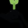 Shuniya Logo - Hand 2C (FINAL).png