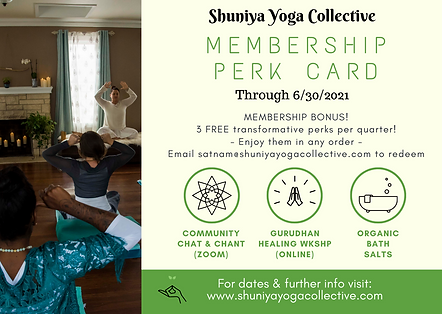 Membership Perk Card - thru 6.30.21.png