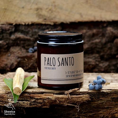 Maison Palo Santo - Candles