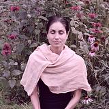 Pritam Tara - website.png
