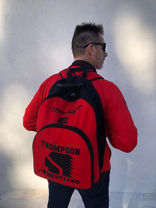 Thompson Backpack