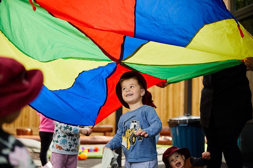200228_Toddle_TruganinaELC6710.jpg
